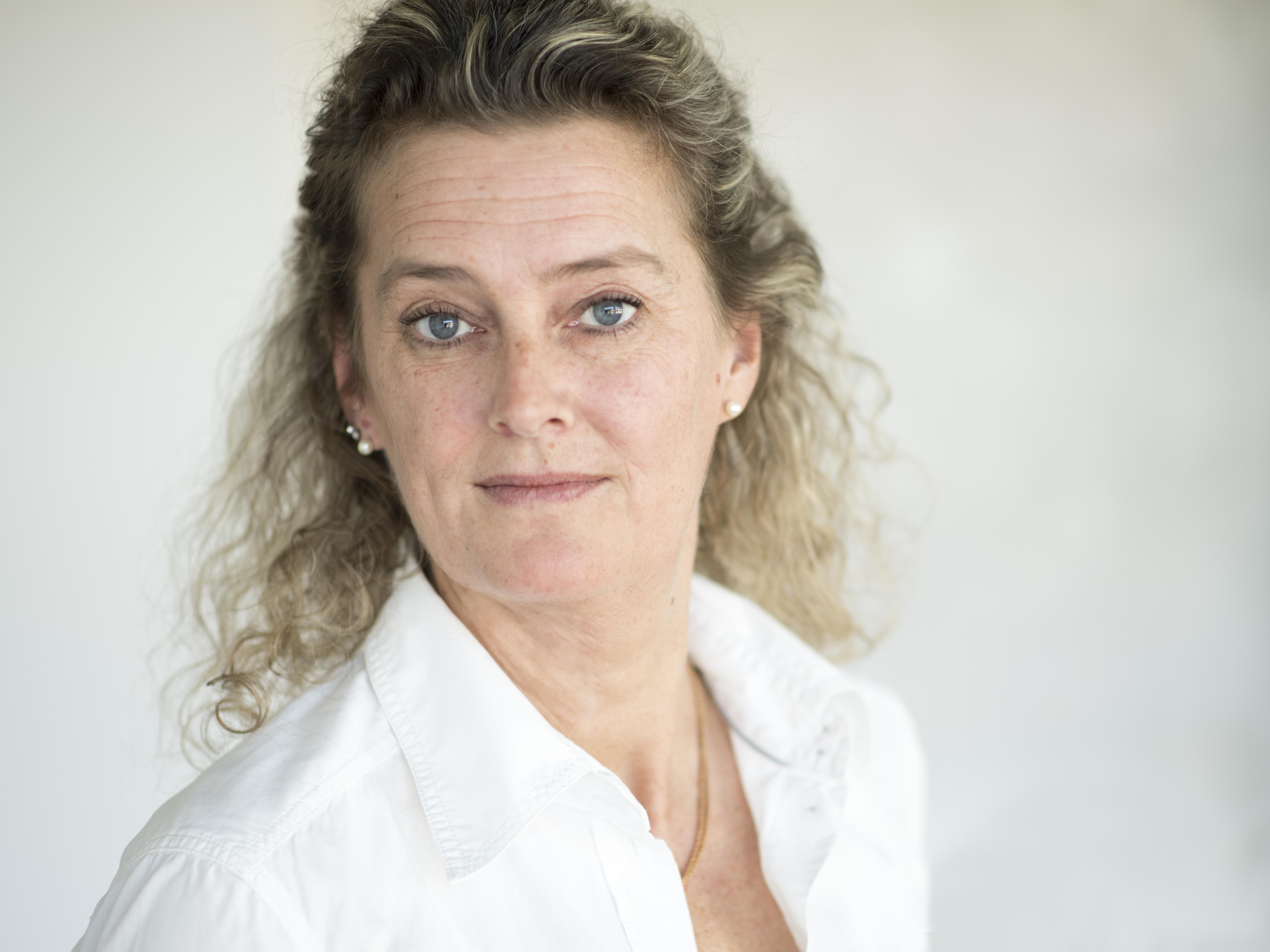 Heidi Regel